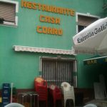 bar restaurante casa corro (1)