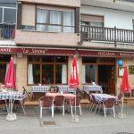 bar restaurante la sirena (2)