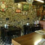 bar tienda casa matilde (1)