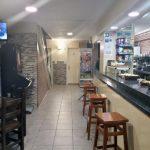bar vieques (5)
