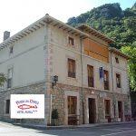 c_hotel_rural_niserias_fondadelcares
