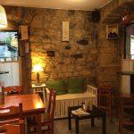 cafe bar el raitan (3)