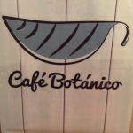 cafe botanico sama (2)