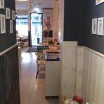 cafe botanico sama (3)