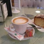 cafe botanico sama (4)