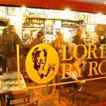 cafe lord byron (1)