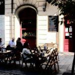 cafe lord byron (2)