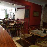 cafe vila (1)