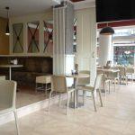 cafeteria cervantes (1)