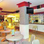 cafeteria cervantes (2)