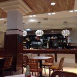 cafeteria santelmo (1)