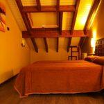 cama-casona-2-940x791