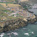 camping_gijon_asturias