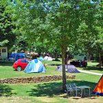 camping_naranjodebulnes_asturias2