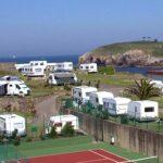 camping_perlora_asturias