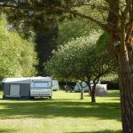 campingplayaespaña2