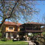 casa adela (1)