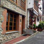 casa de aldea la portilla (3)