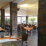 casa de comidas e unico (2)