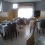 casa de comidas enedino (3)