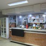 casa de comidas enedino (4)