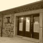 casa farpon (3)