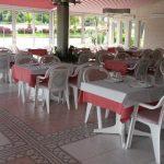 casa fernando II (2)