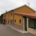 casa luis (1)