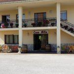 casa milio (2)