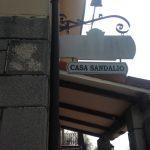 casa sandalio (3)