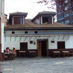 casa tataguyo (4)