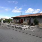casa trabanco (3)