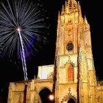 catedral_oviedo_68460040