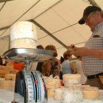 certamen del queso de los beyos (1)