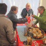 certamen del queso de los beyos (3)