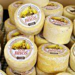 certamen del queso de los beyos (4)