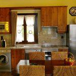 cocina-casona-940x850