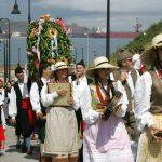 dia de asturias (1)