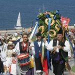 dia de asturias (2)