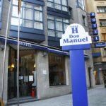 don manuel (2)
