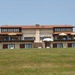 don-silvio-hotel-20