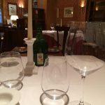 el cenador del azul (3)