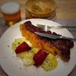 el tomate bistró (5)