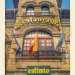 eutimio (4)