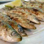 festival-de-la-sardina
