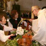 fiesta de san marcos, picadillo y sabadiego (1)