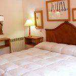 g_hotel_rural_niserias_fondadelcares