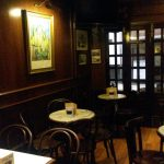 galley pub (1)