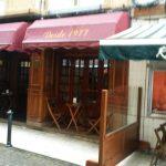galley pub (2)