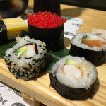 go-sushi2